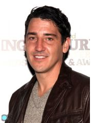 Jonathan Knight Profile Photo