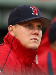 Jonathan Papelbon Profile Photo