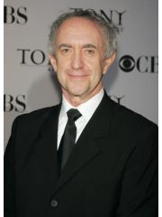 Jonathan Pryce Profile Photo