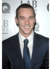 Jonathan Rhys Meyers Profile Photo