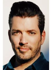Jonathan Scott Profile Photo