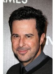 Jonathan Silverman Profile Photo