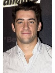 Jonathan Togo Profile Photo