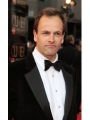 Jonny Lee Miller Profile Photo