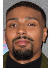 Jordan Banjo Profile Photo