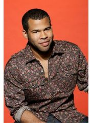 Jordan Peele Profile Photo