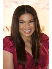 Jordin Sparks Profile Photo