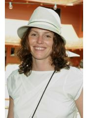 Jorja Fox Profile Photo