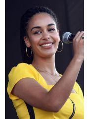 Jorja Smith Profile Photo