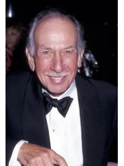 Jose Ferrer Profile Photo