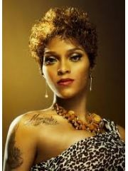 Joseline Hernandez Profile Photo