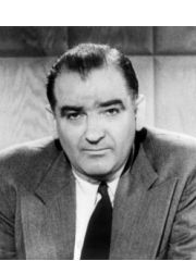 Joseph A. McCarthy Profile Photo