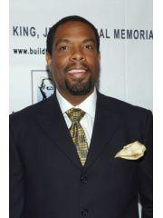 Joseph C. Phillips Profile Photo