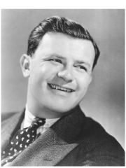 Joseph L. Mankiewicz Profile Photo