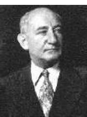Joseph M. Schenck Profile Photo