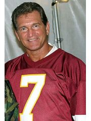 Joseph Theismann Profile Photo