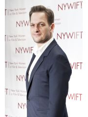 Josh Charles Profile Photo