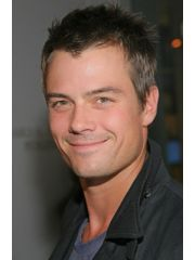 Josh Duhamel Profile Photo