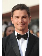 Josh Hartnett Profile Photo