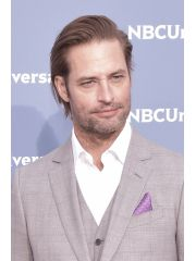 Josh Holloway Profile Photo
