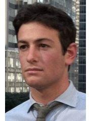 Josh Kushner Profile Photo