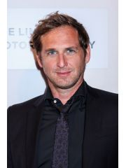 Josh Lucas Profile Photo