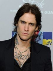 Josh Todd Profile Photo