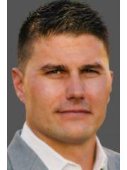 Joshua Hall Profile Photo