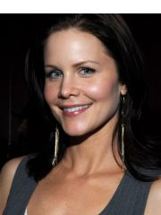 Josie Davis Profile Photo