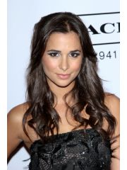 Josie Loren Profile Photo