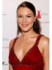 Joss Stone Profile Photo