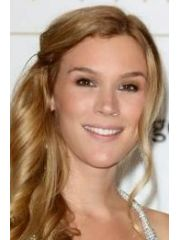 Link to Joss Stone's Celebrity Profile