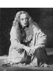 Joy Parker Scofield