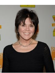 Joyce DeWitt Profile Photo