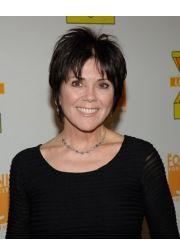 Joyce DeWitt Profile Photo