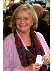 Joyce Van Patten Profile Photo