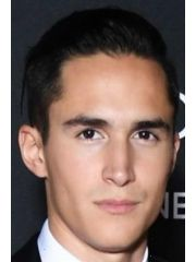 Juan David Borrero Profile Photo