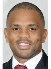 Juan Dixon Profile Photo