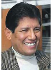 Juan Osorio Profile Photo