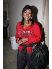 Juanita Bynum Profile Photo