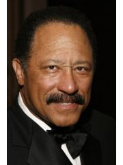 Judge Joe Brown Profile Photo