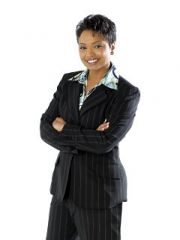 Judge Lynn Toler Profile Photo