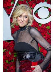 Judith Light Profile Photo