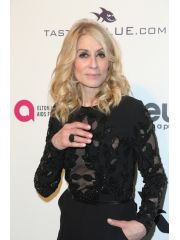 Judith Light Profile Photo