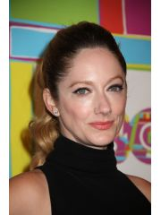 Judy Greer Profile Photo