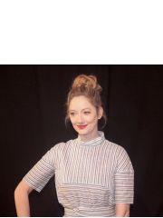 Judy Greer Profile Photo