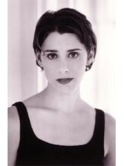Judy Kuhn Profile Photo