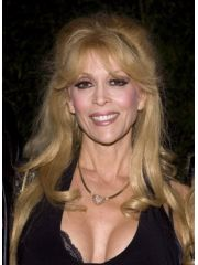 Judy Landers Profile Photo
