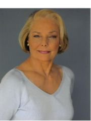 Judy Lewis Profile Photo