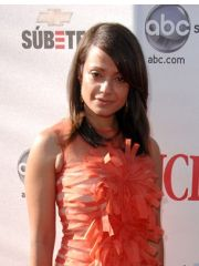 Judy Reyes Profile Photo